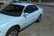 Buick Regal 1998