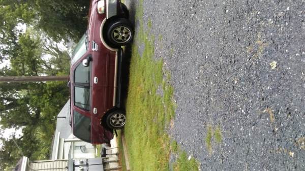Cars For Sale In Cambridge Md