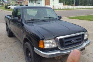 Ford Ranger 2005 - Photo 2 of 2
