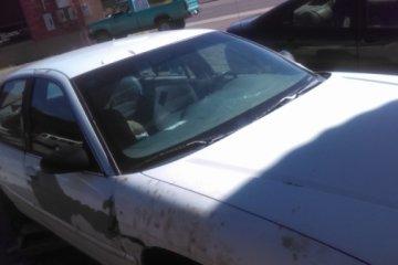 Chevrolet Lumina 1996 - Photo 2 of 3
