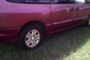 Dodge Grand Caravan 1996