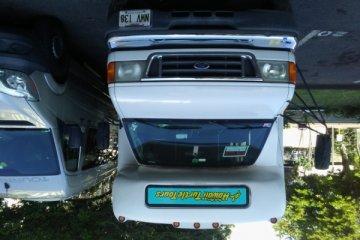 Ford Econoline Cargo 2004 - Photo 3 of 6