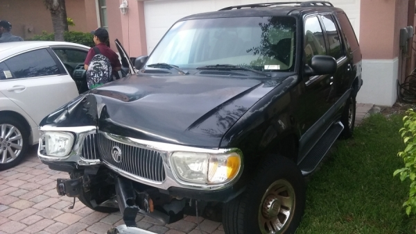We Buy Junk Cars Homestead Fl