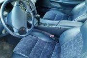 Mercury Cougar 1997