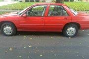 Chevrolet Corsica 1995