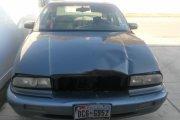 Buick Regal 1996