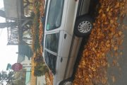 Ford Taurus 1990