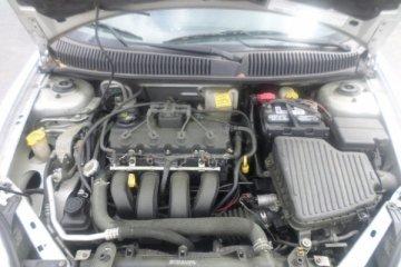 Dodge Neon 2005 - Photo 15 of 16