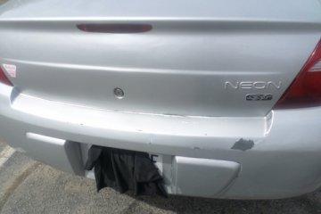 Dodge Neon 2005 - Photo 8 of 16