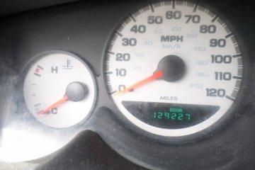 Dodge Neon 2005 - Photo 13 of 16
