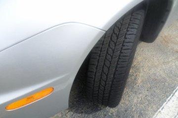 Dodge Neon 2005 - Photo 9 of 16
