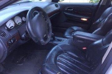 Chrysler 300M 2000 - Photo 3 of 6