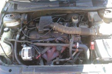 Chevrolet Cavalier 2000 - Photo 4 of 4