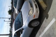 Dodge Neon 2001