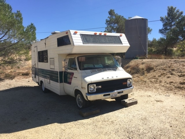 Cash For Cars San Diego >> 1990 Dodge Ram Van For Sale in San Diego, CA - Salvage Cars