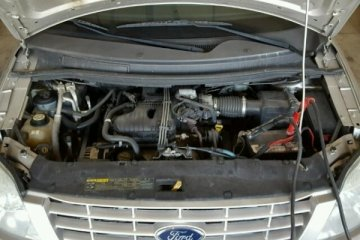 Ford Freestar 2005 - Photo 2 of 2