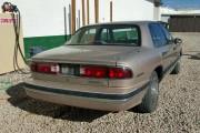 Buick LeSabre 1993