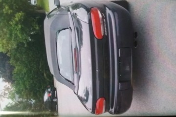 Chrysler Sebring 1998
