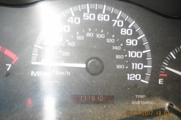 Chevrolet Malibu 2004 - Photo 3 of 8