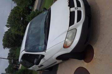 Dodge Caravan 2003 - Photo 1 of 2