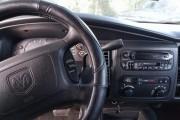 Dodge Durango 2002