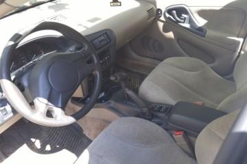 Chevrolet Cavalier 2004 - Photo 6 of 8