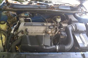 Chevrolet Cavalier 2004 - Photo 5 of 8