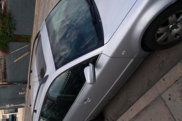 Volkswagen Passat 2003 - Photo 6 of 8