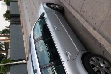Volkswagen Passat 2003 - Photo 2 of 8
