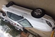 Pontiac Grand Am 1998