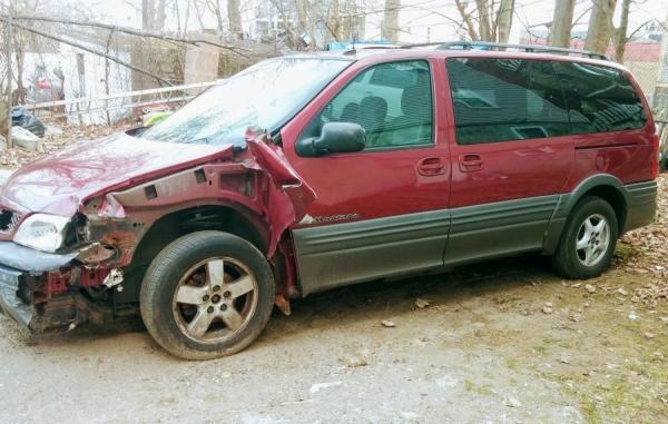 Auto Junk Yards Near Me 10 Scams  Junk Car Medics