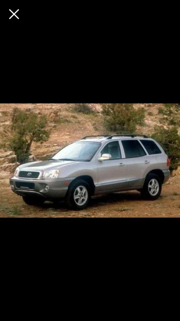 Cars For Sale Bennington Vt
