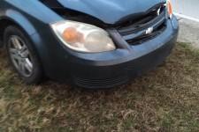 Chevrolet Cobalt 2005