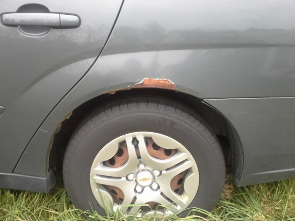 23 unique Address Of Auto Salvage Olympia – dototday com