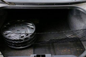 Chrysler Cirrus 1999 - Photo 5 of 5
