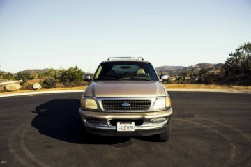 Ford Expedition 1997 - Photo 3 of 5