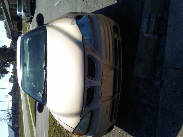 Pontiac Grand Am 2002 - Photo 5 of 5