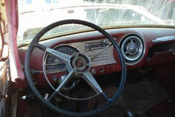 Pontiac GTO 2004 - Photo 5 of 7