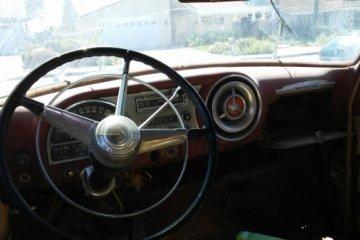 Pontiac GTO 2004 - Photo 4 of 7
