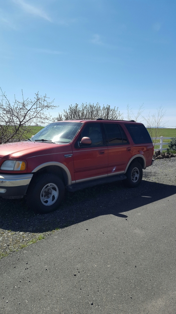 Image Result For Ford Expedition For Sale Ontario Canada