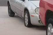 Dodge Neon 2003
