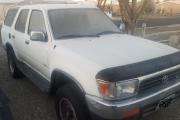 Toyota 4Runner 1994