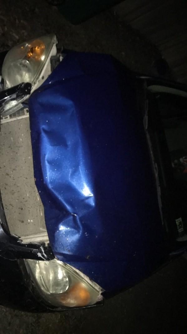 2007 Chevrolet Cobalt For Sale in Scranton, PA - Salvage Cars
