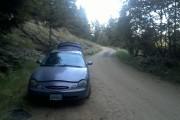 Ford Taurus 1999