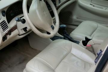 Chevrolet Impala 2004 - Photo 6 of 8