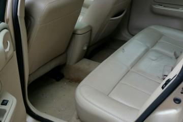 Chevrolet Impala 2004 - Photo 7 of 8