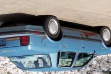 Oldsmobile Cutlass Supreme 1990