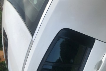 Nissan Maxima 2004 - Photo 2 of 3