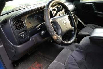Dodge Dakota 2000 - Photo 12 of 20