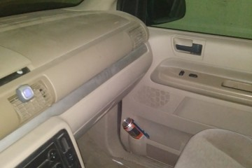 Ford Freestar 2004 - Photo 6 of 7
